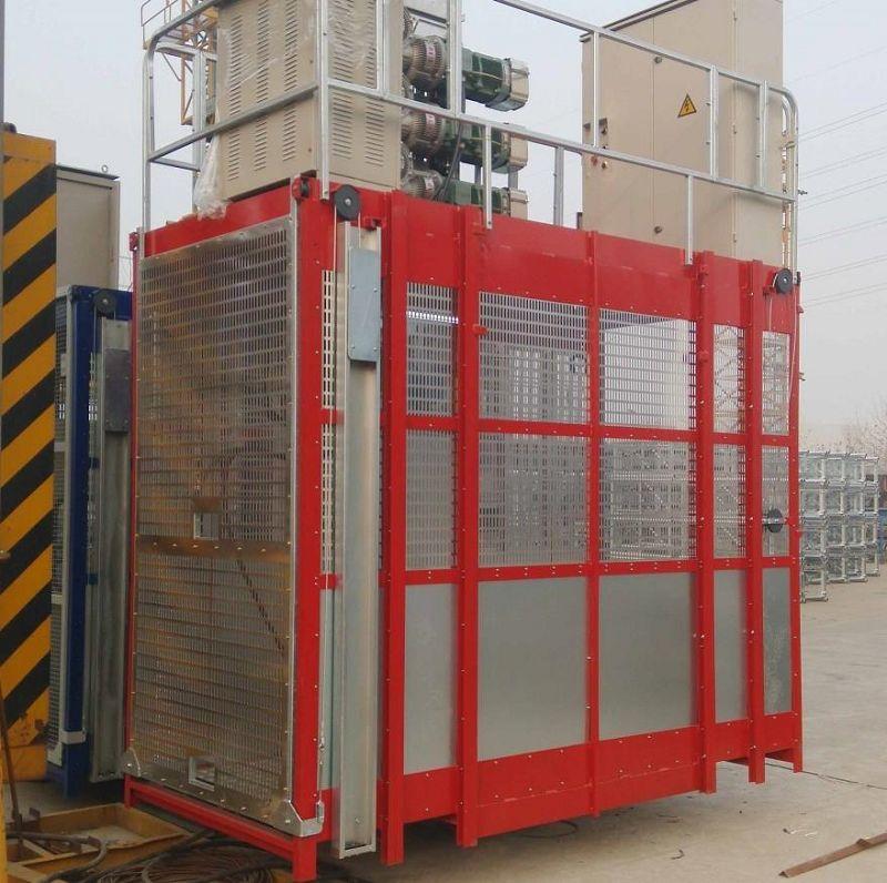 VTS Engineering - Elevators | Escalators | Moving Walks